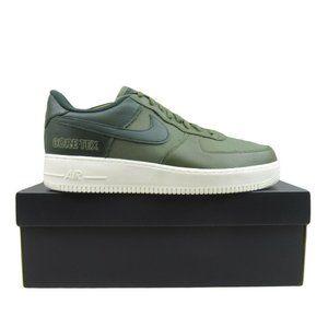 Nike Air Force 1 AF1 GTX Gore-Tex Shoes Men's 10